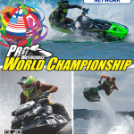 KUWAIT APPROVES PRO WATERCROSS AFFILIATION