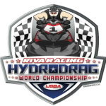 RIVA Racing HydroDrag World Championship Release and Schedule