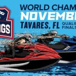 RIVA RACING HydroDrag World Championship Results