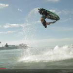 Official Release: Hurricane Industries Debuts Havasu Video