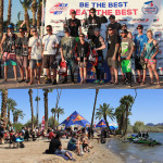 Press Release: Results – West Coast Round of 2016 IJSBA U.S. Freestyle Championship / April 16th / Lake Havasu City, Arizona