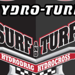 Surf and Turf Race Release