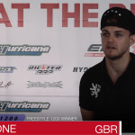 Online release of the Online release of the Recap Video from Round 2 of IJSBA European Freestyle Championship in UK
