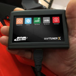 RIVA Racing's MaptunerX Bundle Delivers Instant Plug-in Horsepower!