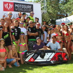Motorized surfboards to hit the City of Prague