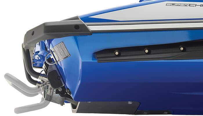 _0006_gp1800-blue-reboarding_01