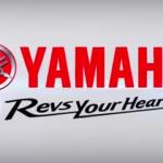 2017 Yamaha WaveRunners