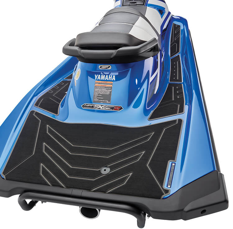 gp1800-blue-hydro-turf_01