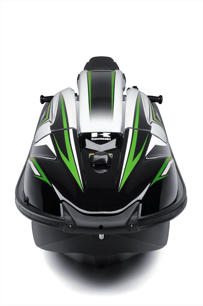 The Stand Up Jet Ski 174 Is Back And Ready To Rule Again