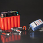 Ballistic Performance Components introduces EVO Power System.