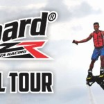 2017 FLYBOARD NATIONAL TOUR