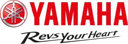 mediarelease-yamaharacerswinaustralianchampionships4
