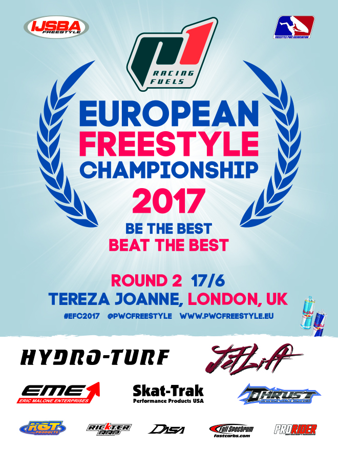2017EFC-London-UK-poster