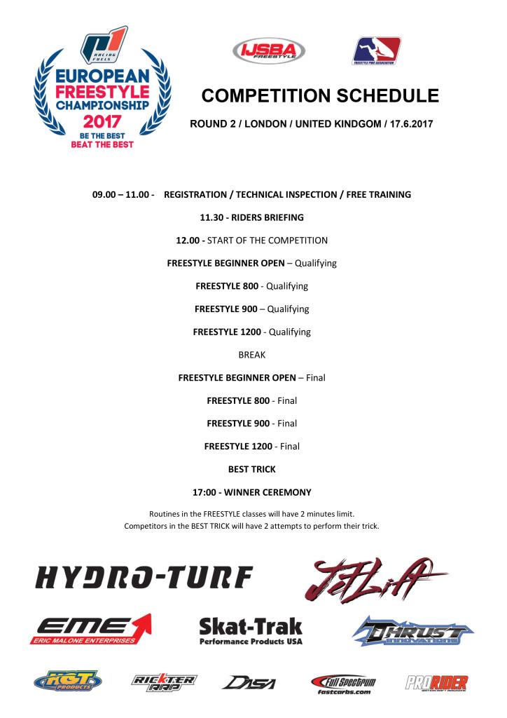 2017EFC-R2-schedule