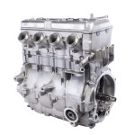 SBT Now Selling its Own Brand of Engines