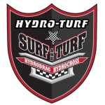 ​(Tavares, FL)  The 2017 Hydro-Turf Surf and Turf Championships Tour, presented by Sea Doo, RIVA Racing, the City of Tavares, Yamaha, and YouRulz