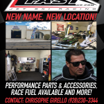 Pro Rider Watercraft Magazine is proud to announce partnership with GoFast Us