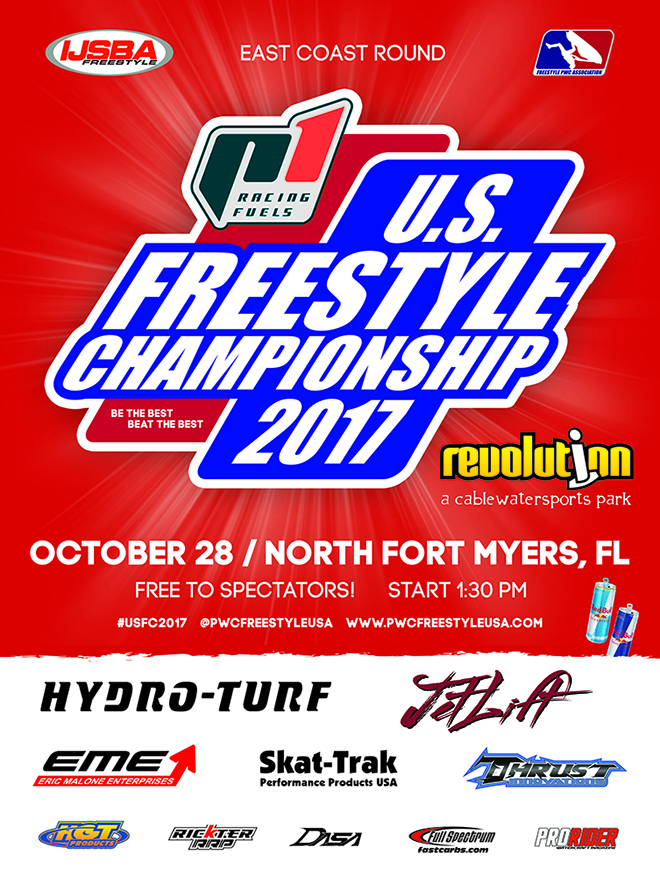 2017USFC-North-Fort-Myers-poster(1)
