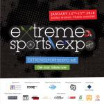 Extreme Sports Expo
