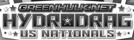 2014 Grenhulk.net US HydroDrag Nationals Points after Rounds 1 & 2