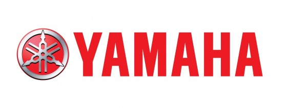 Yamaha's 2015 Mobile Apps – Access All of Yamaha's Product Info and Media Right on Your Smartphone or Tablet