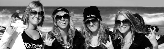 Daytona 2011 Photos