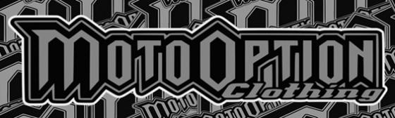 MotoOption – Lake Erie Jetski Freeride 2013