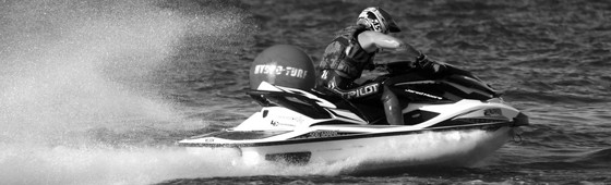 SEA-DOO X-TEAM RIDERS REDEFINE RACING DOMINATION CLAIMING 24 OF 25 PRO PODIUM POSITIONS AT 2013 IJSBA WORLD FINALS