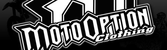 MotoOption Daytona Freeride 2013 VIDEO