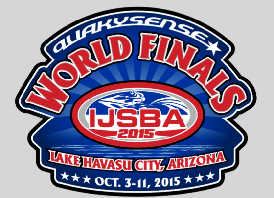IJSBA Update: Less Than 15 Days Until 2015 Quakysense World Finals