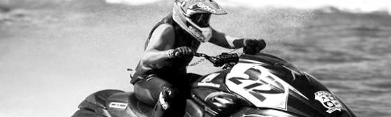 Matt Nolan To Race The 2013 Auto One V8 Ute Racing Series