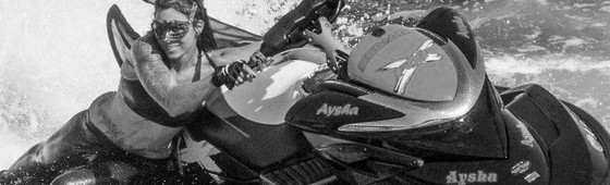 P1 AquaX Dishes Up Turkish Delight