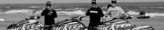 Daytona Freeride 2014 Gallery