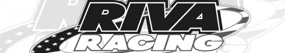 Riva Racing 2013 Support Team Riders!
