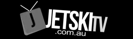 2013 Jet Ski Racing Atkinsons Dam Queensland Australia