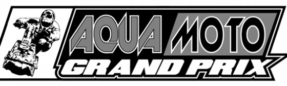 Aquamoto Grand Prix….saves the day!