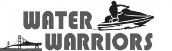 Water Warriors raise $85K
