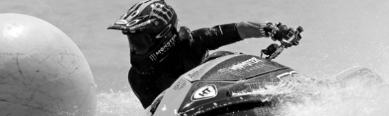 Chris MacCluggage Offers Race Training