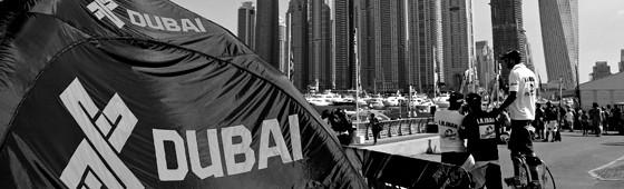 X Dubai Flyboard World Cup