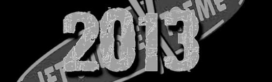 2013 IFWA Jet Jump Extreme Video!