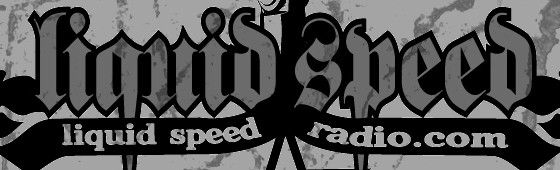 Liquid Speed Radio makes its return this Tuesday April 2nd at 7pm CST