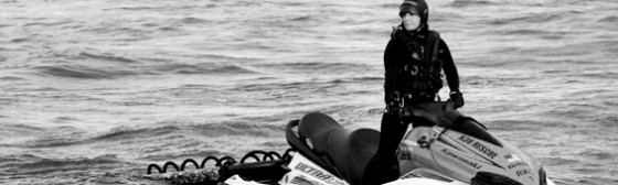 How to Choose the Right Lifejacket?