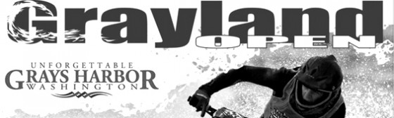 2013 Grayland Open Amatuer Freeride Nationals