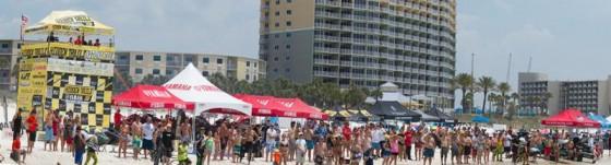 Hidden Trails Pro Watercross National Tour Panama City Beach Wrap Up