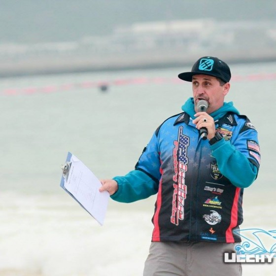 Erie Poker Run and Freestyle show Press Release #1