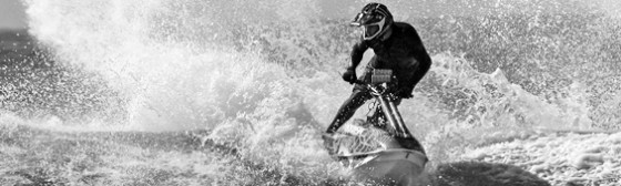 "The PWC Show chats with Nick Barton ""Freerider"""