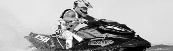 JAMES BUSHELL TO COMPETE IN UNITED STATES IJSBA NATIONAL TOUR