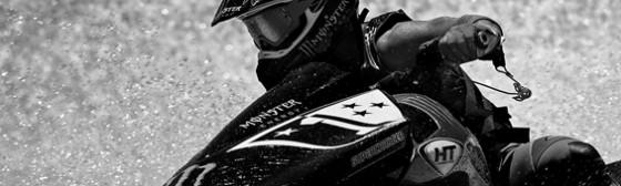 Eric Francis Plans 2014 AQUAX USA Title Challenge