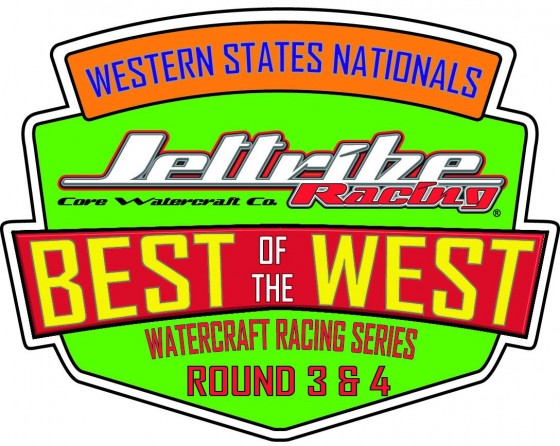 """RPM RACING ENTERPRISES is proud to announce: The Jettribe """"Best of the West"""" Series, Rounds 5 & 6 """"THE LAKE PERRIS OPEN"""""""