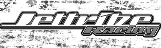Jettribe Announces 2013 Roster!